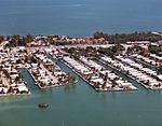 Aerial photographs of Florida MM00034449x (7184644471).jpg