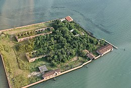 Aerial photographs of Venice 2013, Anton Nossik, 007.jpg
