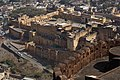 Aerial view of Amer Fort & Palace.jpg