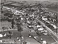 Aerial view of Drouin 1944 3.jpg