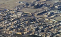 Aerial view of Hazm Al Markhiya and Onaiza in Qatar (cropped).png