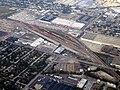 Aerial view of NorPaul Yard, September 2019.JPG