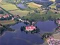Aerials Bavaria 16.06.2006 11-36-04.jpg