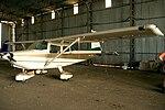 Aero Commander 100 (5704061295).jpg