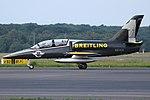Aero L-39C Albatros, Breitling Apache Jet Team JP6874578.jpg