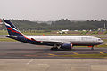 Aeroflot A330-200(VP-BLX) (3580789913).jpg