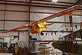 Aeronca C-2 'NC647W' (25237686344).jpg