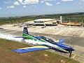 Aeroporto Internacional Zumbi dos Palmares.jpg