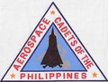 Aerospace Cadets of the Philippines Logo.png