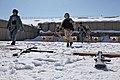 Afghan National Police range 120222-A-RR514-021.jpg