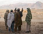 Afghan police, US soldiers prepare for raid DVIDS557698.jpg