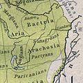 Afghanistan region during 500 BC.jpg