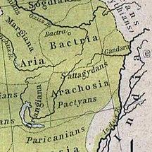 Farah (prowincja)