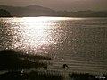 Afon Conwy, Glan Conwy.jpg