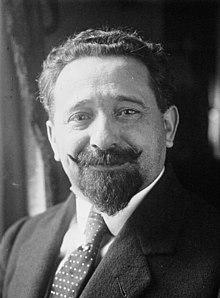 Afonso Costa 1917.jpg
