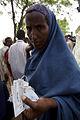 Africa Humanitarian Food Aid 3 (10665389683).jpg