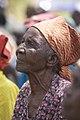 Africa Partnerships UNICEF 4 (10665778603).jpg