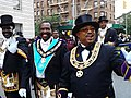 African American Day Parade in Harlem - 2016.jpg