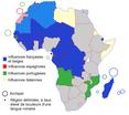 Afrique latine.png