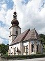 Afritz Pfarrkirche hl Nikolaus 31072015 6373.jpg
