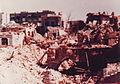 After Hama Massacre 11.jpg