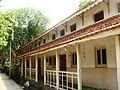 Agah khan palace- madhulika nursury.JPG