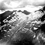 Agassiz Glacier, July 29, 1961 (GLACIERS 1625).jpg