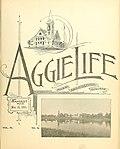 Aggie life (1892) (14598293477).jpg