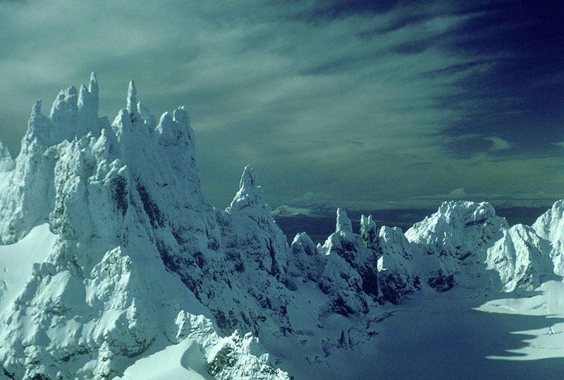 File:Aghilean pinnacles.jpg