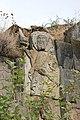 Aghjots Monastery, details (127).jpg