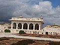 Agra Fort 20180908 142006.jpg