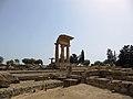 Agrigento, Santuario di Demetra e Kore (2).jpg