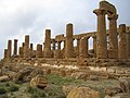 Agrigento-Tempio di Hera Lacinia01.JPG