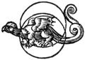 Agrippa Draco.png