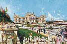 Agustín Salinas y Teruel - School Festival at Ipiranga - Google Art Project.jpg