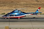 Agusta A109S Grand, Agusta JP7449777.jpg