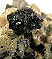 Aheylite-Cassiterite-rare08-2-01b.jpg
