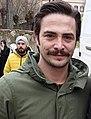 Ahmet Kural (cropped).jpg