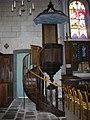 Ahun - église Saint-Sylvain, intérieur (28).jpg
