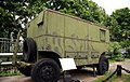 Air-defence fire control device PUAZO-30.jpg