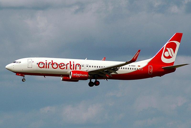 AirBerlin B737-800 D-ABBF MUC 2008-08-13.jpg