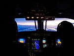 Air Ambulance Northern Norway.jpg
