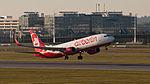 Air Berlin Boeing 737-86J D-ABBD MUC 2015 02.jpg