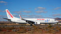 Air Europa B737-800 EC-JAP.jpg