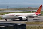 Air India, B787-8 Dreamliner, VT-ANR (18448395231).jpg