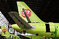 Airbus A320-214, S7 - Siberia Airlines AN1915530.jpg