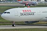 Airbus A330-300 Dragonair (HDA) B-HWM - MSN 1457 (10498301424).jpg