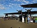 Aircraft DSC01662 (26885089200).jpg