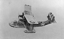 Aircraft of the Royal Air Force 1939-1945- Short S.19 Singapore CH2556.jpg