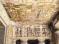 Ajanta caves Maharashtra 245.jpg
